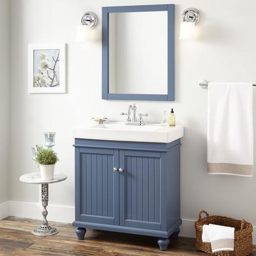 value blue in web white decor light small vanity vanities ideas my bathroom