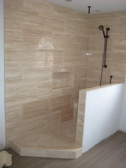 Silvana traditional-bathroom