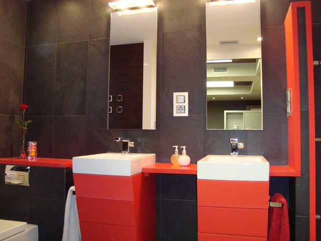 silviarmallafre decoradores contemporary-bathroom