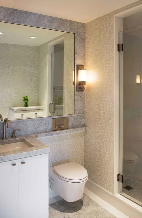 8 Bathroom Designs That Save Space on 15x10 bathroom ideas, 12x12 bathroom ideas, 8x11 bathroom ideas, 4x4 bathroom ideas, 9x4 bathroom ideas, 7x8 bathroom ideas, 9x8 bathroom ideas, 8x4 bathroom ideas, 3x6 bathroom ideas, 11x8 bathroom ideas, 4x6 bathroom ideas, 15x15 bathroom ideas, 9x5 bathroom ideas, sm bathroom ideas, 8x7 bathroom ideas, bathroom dimensions and layout ideas, 4x10 bathroom ideas, 6x5 bathroom ideas, 5x6 bathroom ideas, 7x12 bathroom ideas,