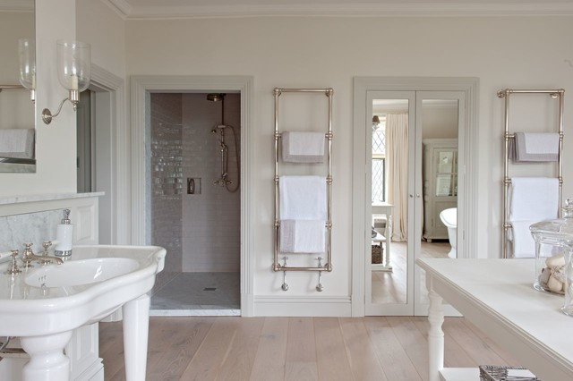 How To Glam Up Your Bathroom – the House of Grace