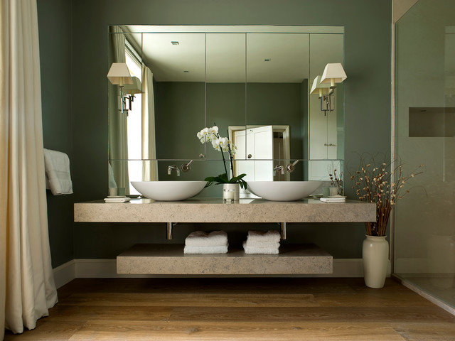 bathroom stories and guides - Bathroom Sink Design