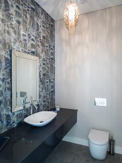 Bathroom Mirrors Jhb bathroom mirrors jhb | okayimage