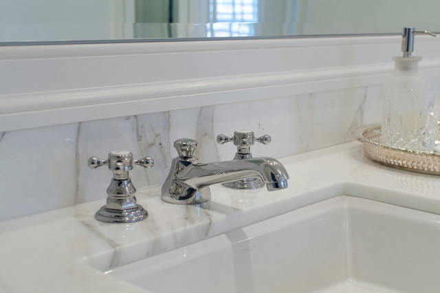 Sinks, Tubs & Fixtures bathroom-faucets-and-showerheads