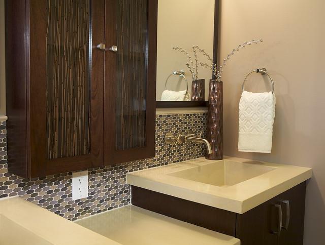 Six Walls Bathroom 4 contemporary-bathroom