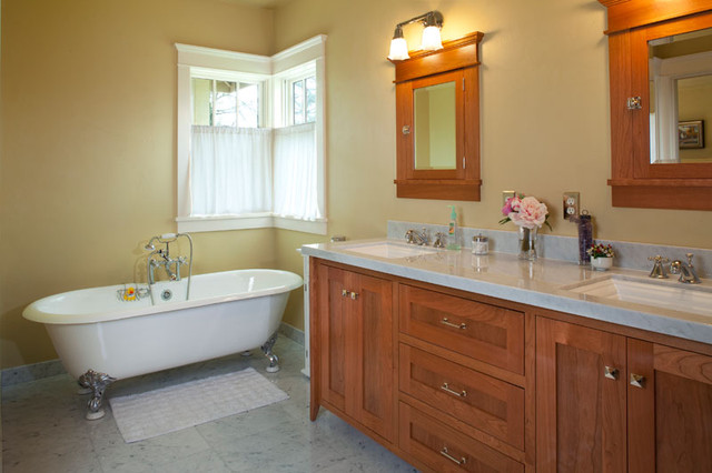 Amazing  Contractors Kitchen Remodeling Portland OR  Bathroom Remodeling
