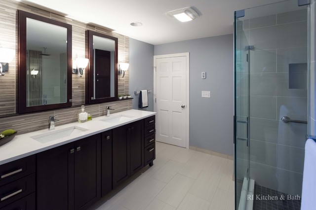 Top Ten Kitchen And Bath Remodelers