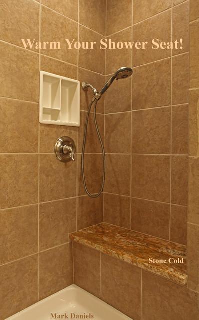 shower shelf ideas 1