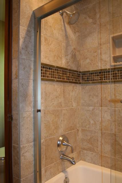small bathroom ideas traditional bathroom dc metro by bathroom