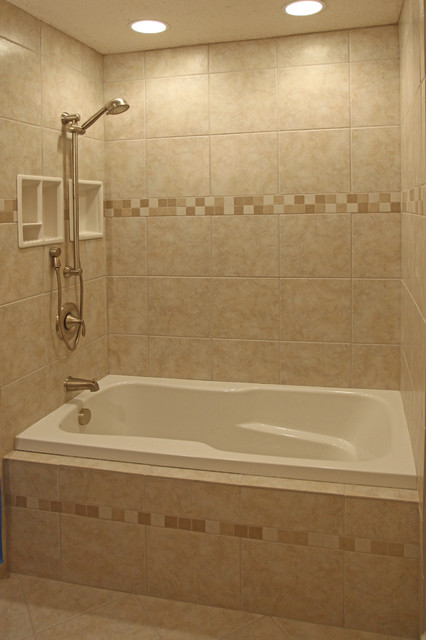 traditional bathroom tile ideas. Exellent Traditional Small Bathroom Ideas Traditionalbathroom Intended Traditional Tile T