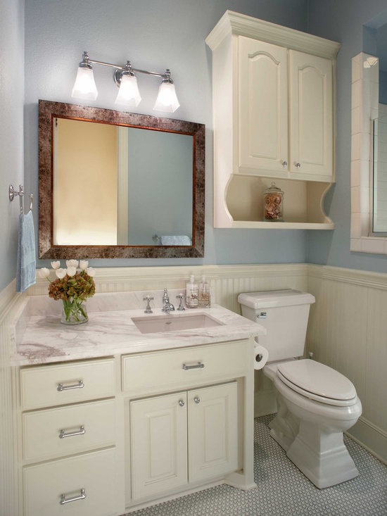 Elegant Bathroom Storage Ideas Houzz. Brilliant Doors Are Other Crafty  Storage Solutions You Might Like To Consider