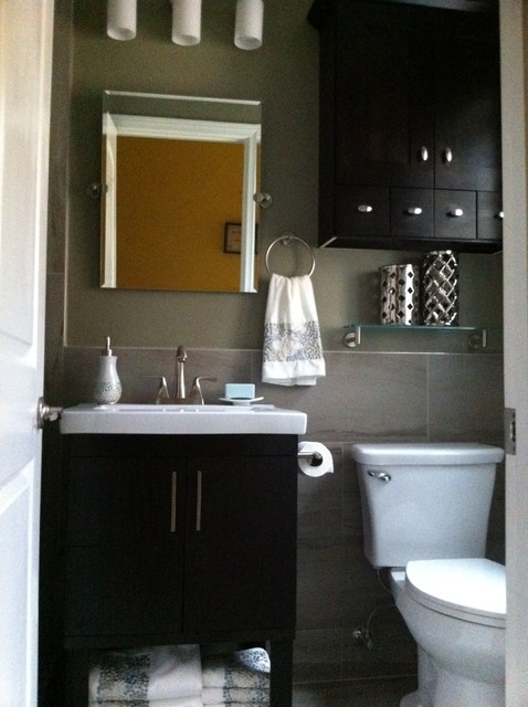 small bathroom remodeling traditional bathroom