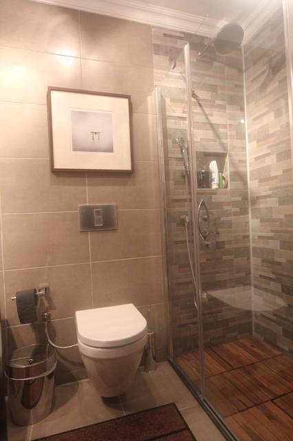 Bathroom Lighting Australia