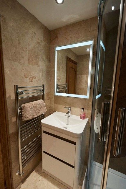 Small ensuite shower room for Small bathroom ensuite