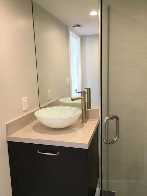 Bathroom Vanities Fort Lauderdale Image Mag