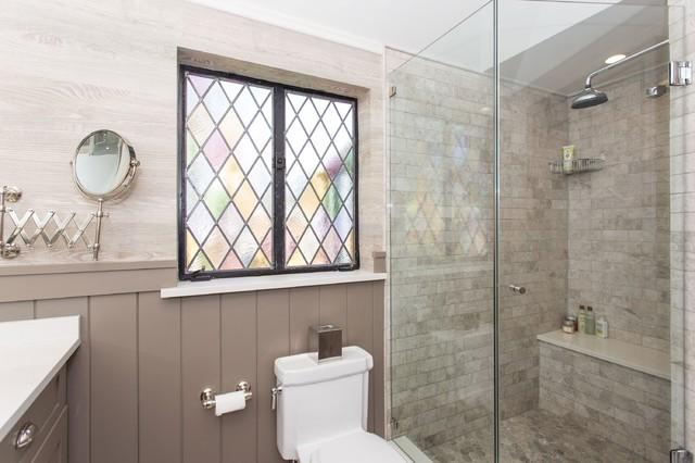 small master bathroom traditional bathroom