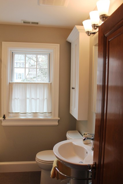 budget bath kitchen bath remodelers