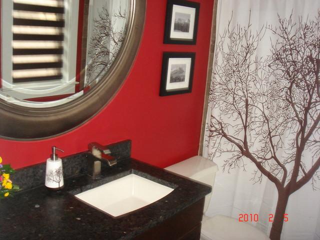 sonya contemporary-bathroom