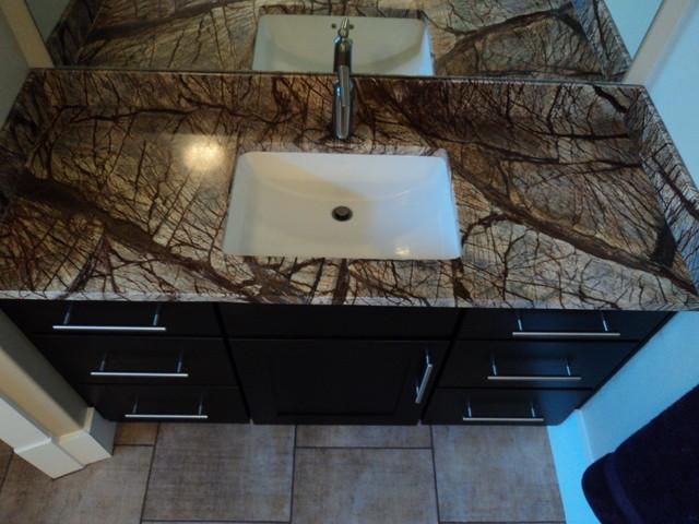 sonya asian-bathroom