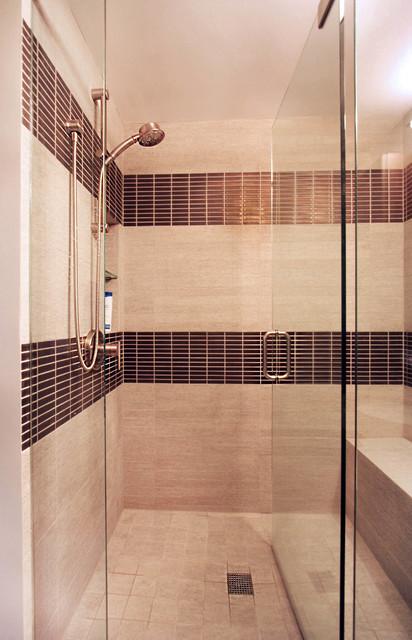 Gold coast bathrooms