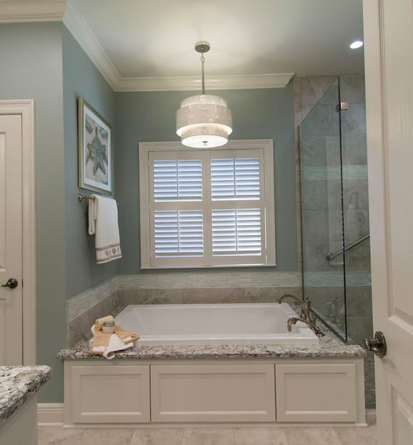 Bathroom Mirrors In Baton Rouge With Model Images In Spain Eyagcicom - Daltile baton rouge louisiana