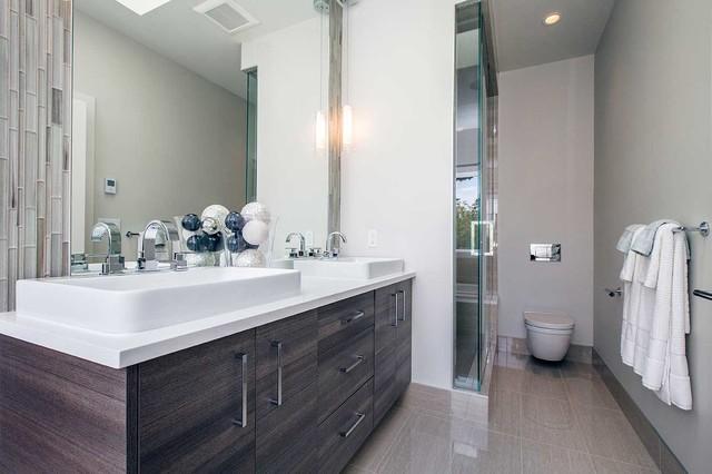 Fantastic  Inc  Calgary Mouldings Doors Locks Bath Hardware And Accessories