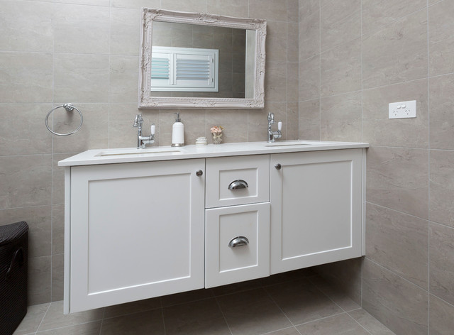 bathroom vanities beach style  28 images  emily 60 quot bathroom vanity cottage style white