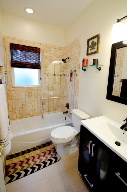 South tampa bathroom remodels for Bath remodel tampa