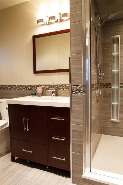 All Rooms / Bath Photos / Bathroom