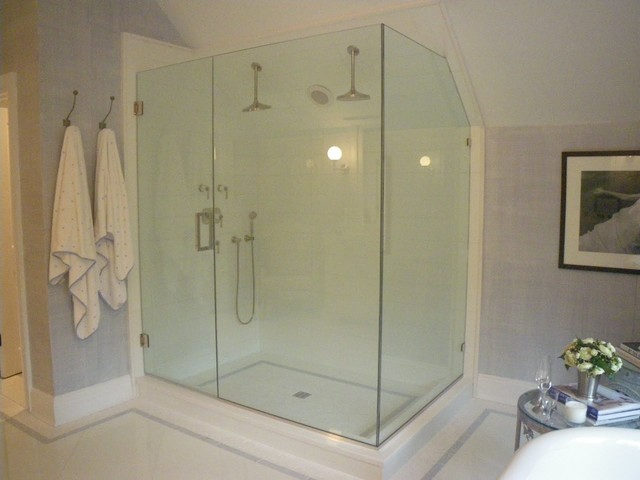 Southampton designer showhouse Bathroom design jobs southampton