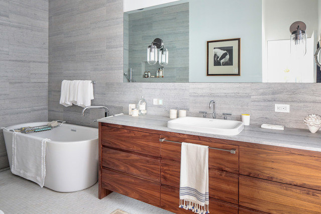 How To Choose The Right Bathroom Sink