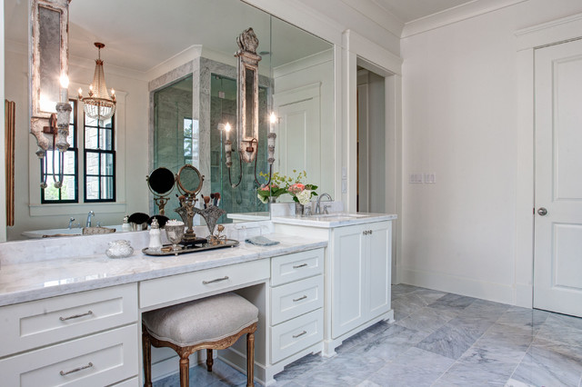 southern living idea house contemporary bathroom tour the beautiful 2014 southern living idea house in