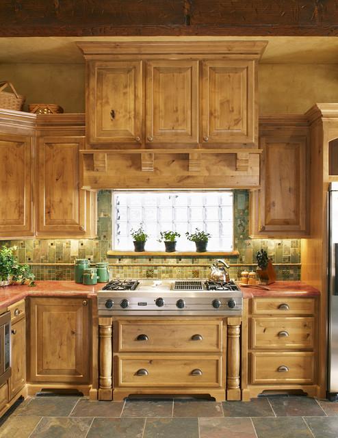 Southlake Texas kitchen designers traditional-bathroom