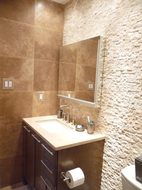 Image Result For Color Of Tiles For Bathroom