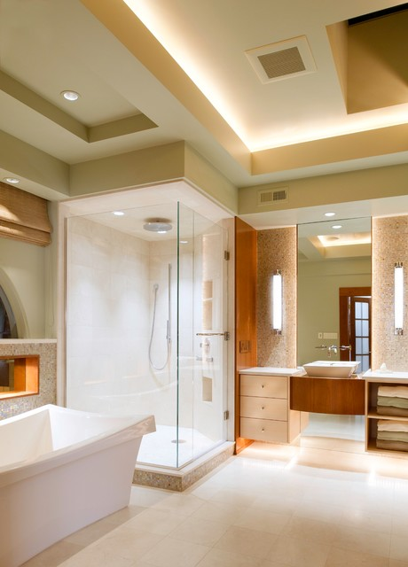 Bathroom fixtures pittsburgh with perfect inspirational in for Bath remodel pittsburgh