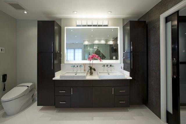 bathroom walk in closet designs bathroom spacious apartment design