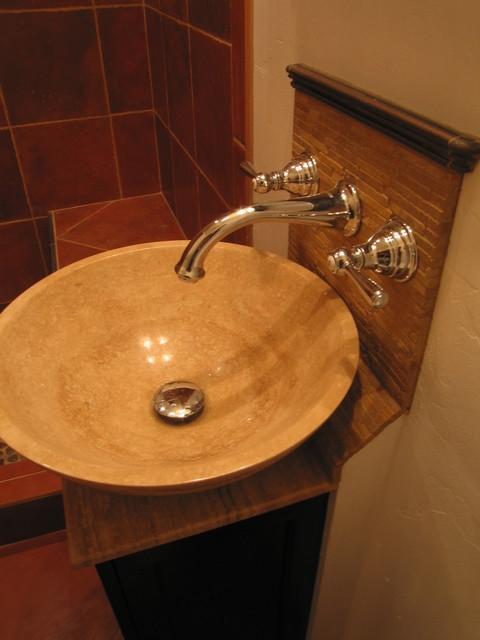 elmo bathroom