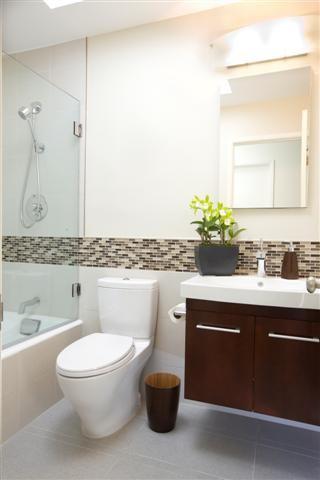 spencer contemporary-bathroom