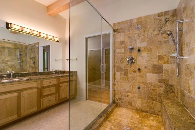 Sponsored Photos (15-20) contemporary-bathroom