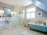 Bagno su Misura: il Box Doccia in Vetro Come lo Vuoi Tu (13 photos) - image  on http://www.designedoo.it