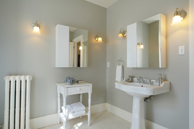 Staging ideas for Staging bathroom ideas