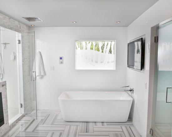 Modern Louisville Bathroom Design Ideas Pictures Remodel