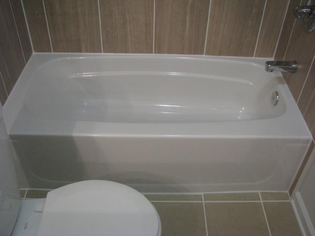 Starglen Ct. contemporary-bathroom