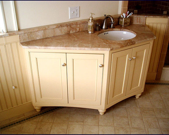 Odd Shape Bathroom Home Design Ideas Pictures Remodel And Decor