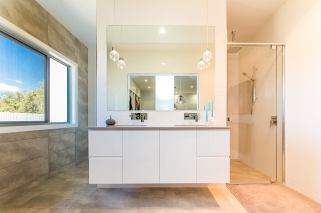 european bathroom vanities | houzz