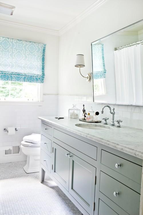 5 Ways To Pick The Right Bathroom Vanity