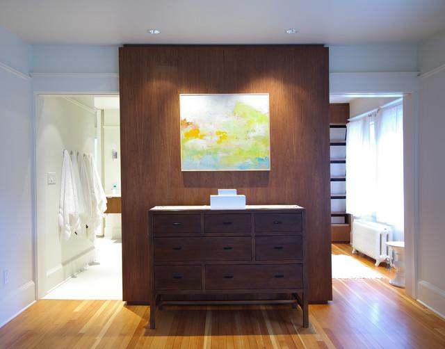Steur Alverez bathroom modern-bathroom