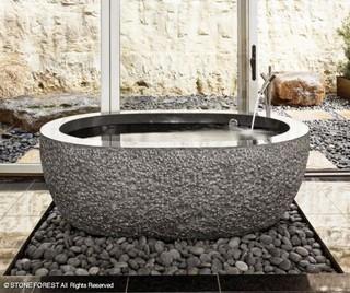 Traditional Bathtubs Jpg