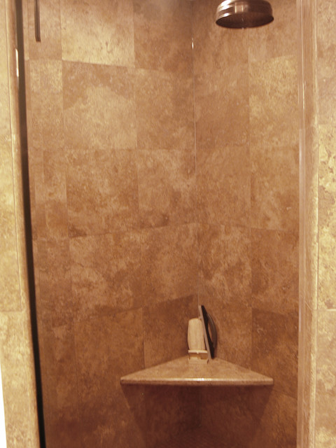 stoneman memphis projects traditional bathroom