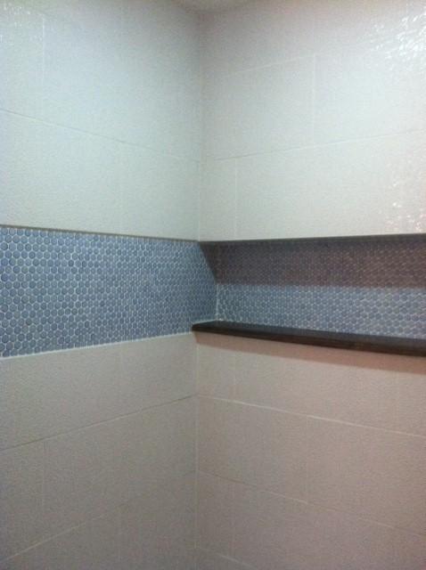 Story Ave BAthroom traditional-bathroom